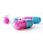 tabletkirozowe
