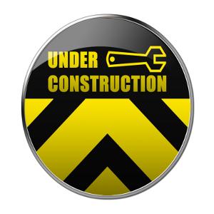 undercons