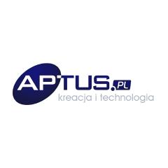 aptus_logo