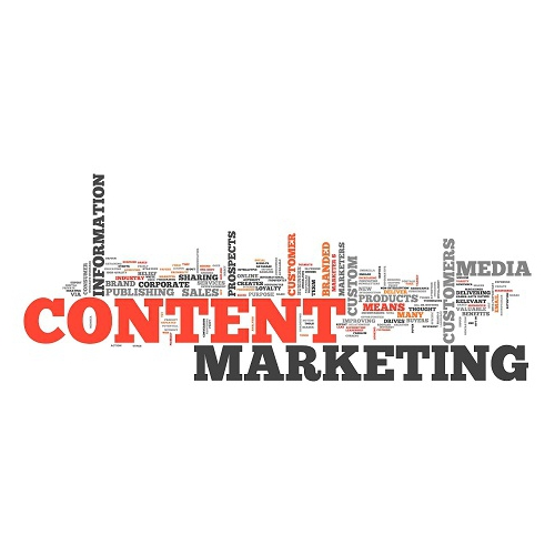 content marketing promocja apteki internetowej