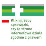 wspólne logo aptek internetowych EU_PL