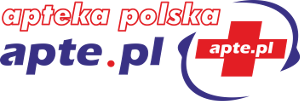 apte_pl