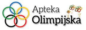 apteka_olimpijska