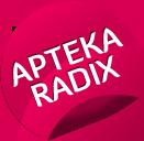 apteka_radix