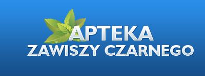 apteka_zawiszy_czarnego