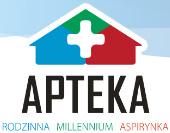 logo_apteka_chojna