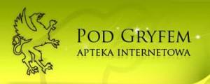 logo_apteka_pod_gryfem
