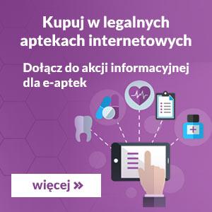 300x300_baner_akcja_legalna_apteka_na_blog