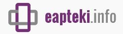 Eapteki – marketing i promocja aptek internetowych