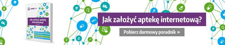 750x150-jak-zalozyc-apteke_2