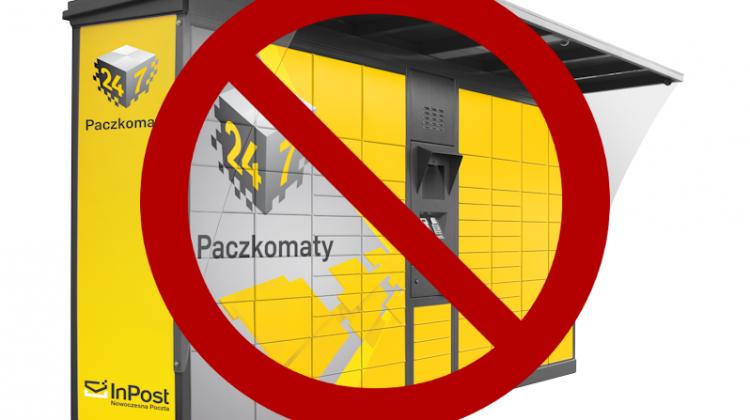 zakaz_sprzedazy_otc_przez_paczkomaty